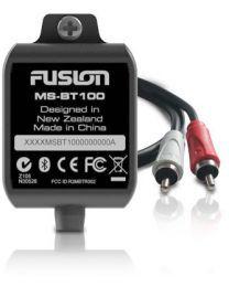 Fusion BT100