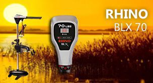 Rhino BLX 70
